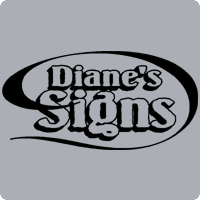 Diane's Signs